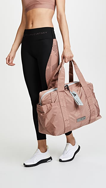 adidas by Stella McCartney Shipshape Athletic Bag