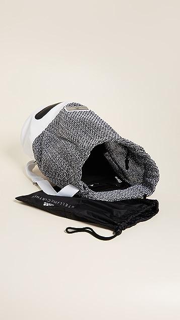 adidas by Stella McCartney Knit Backpack