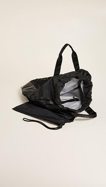 14d7114a66 ... adidas by Stella McCartney Gym Sack Backpack ...
