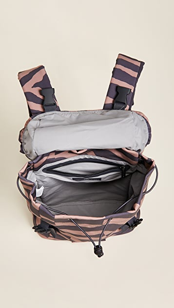 adidas by Stella McCartney Athletics Medium Backpack