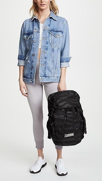 adidas by Stella McCartney Athletics Large Backpack