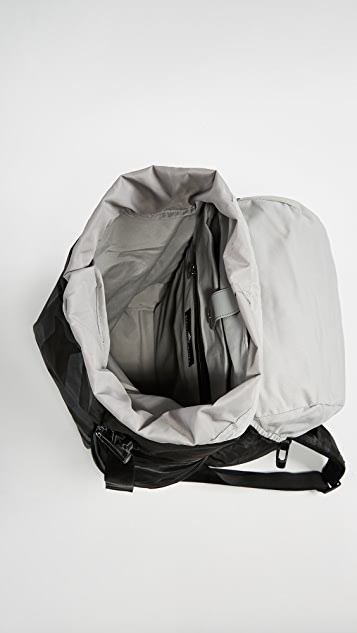 adidas by Stella McCartney Athletics Large Backpack