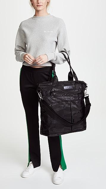 adidas by Stella McCartney Essentials Sports Tote