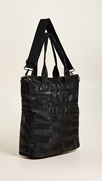 ... adidas by Stella McCartney Essentials Sports Tote ... b28b6f71ac092