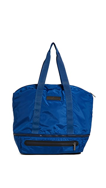 adidas by Stella McCartney Iconic Tote