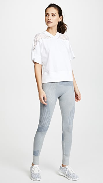 adidas by Stella McCartney Train Leggings