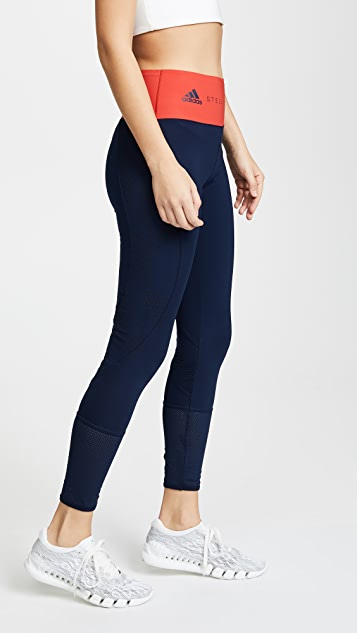 adidas by Stella McCartney Train Ultimate Leggings