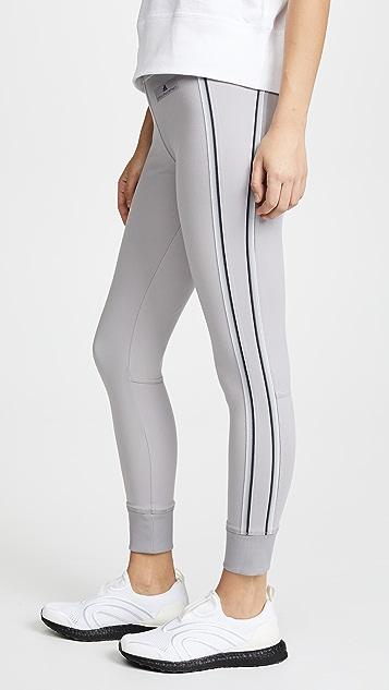 adidas by Stella McCartney Yoga Leggings
