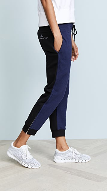 7c18df582e63 adidas by Stella McCartney Essential Sweatpants