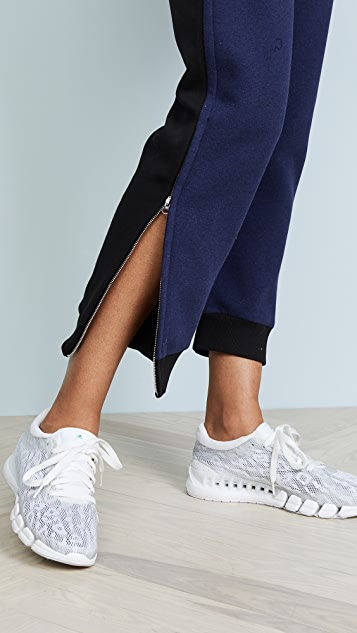 adidas by Stella McCartney Essential Sweatpants