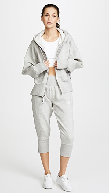 adidas by Stella McCartney Essentials Hoodie