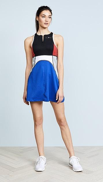 adidas by Stella McCartney Tennis Dress