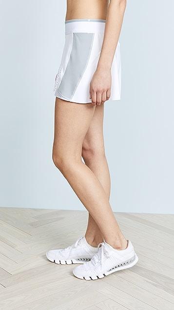 adidas by Stella McCartney Tennis Skirt