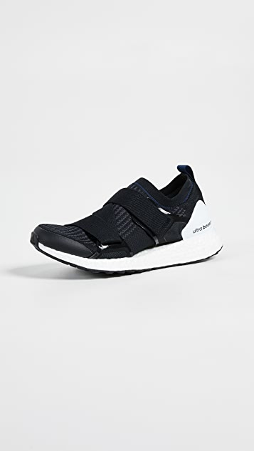 713f6fa0e6ad adidas by Stella McCartney UltraBOOST X Sneakers