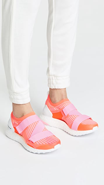 best loved cc502 1416a ... adidas by Stella McCartney UltraBOOST X Sneakers ...