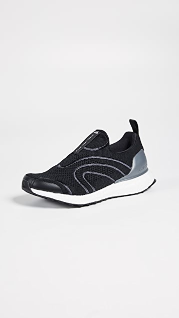 adidas by Stella McCartney UltraBOOST Uncaged Baskets SHOPBOP