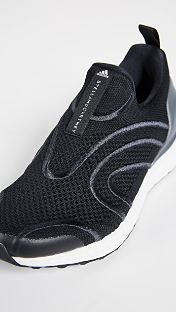 adidas by Stella McCartney UltraBOOST Uncaged Sneakers