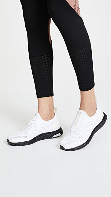 a558a3113ea4c ... adidas by Stella McCartney UltraBOOST Uncaged Sneakers ...