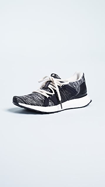 bef78bd16bf adidas by Stella McCartney UltraBOOST PARLEY Sneakers