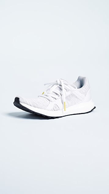 4d50f11dd adidas by Stella McCartney UltraBOOST PARLEY Sneakers