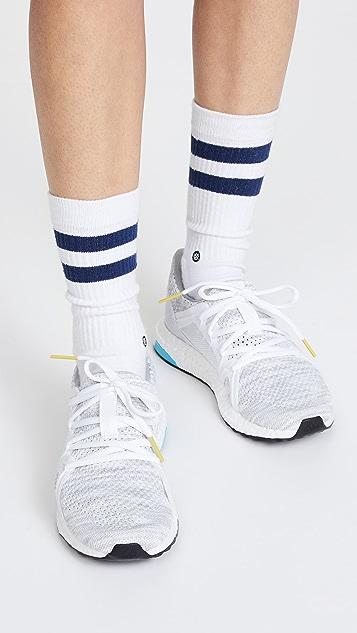 22282c8f16c ... adidas by Stella McCartney UltraBOOST PARLEY Sneakers ...