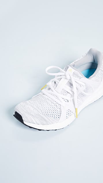 ad3a2c41a ... adidas by Stella McCartney UltraBOOST PARLEY Sneakers ...