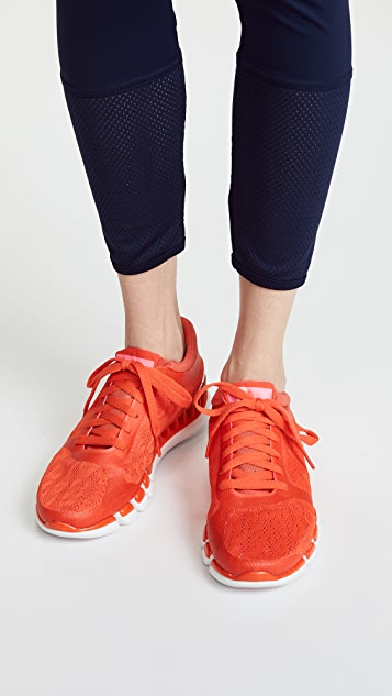 adidas by Stella McCartney Kea Clima Sneakers