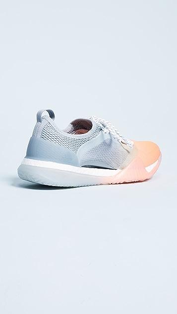 adidas by Stella McCartney PureBOOST X TR 3.0 Sneakers
