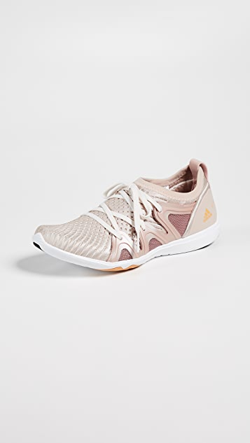 b2ee585e9f adidas by Stella McCartney CrazyMove Pro Sneakers