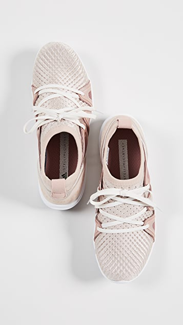adidas by Stella McCartney CrazyMove Pro Sneakers
