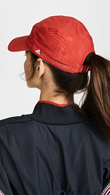 adidas by Stella McCartney Running Cap