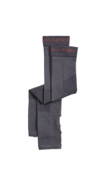 adidas by Stella McCartney Yoga Leg Warmers