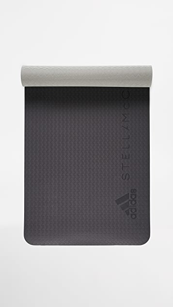 adidas by Stella McCartney Reversible Training Mat