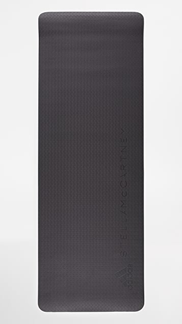 adidas by Stella McCartney Reversible Training Mat
