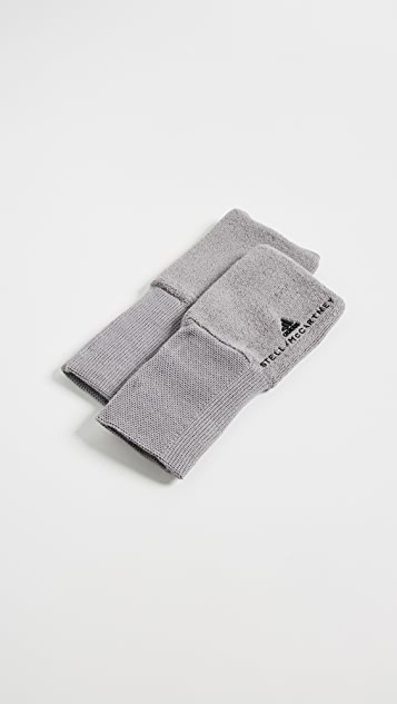 adidas by Stella McCartney Training Wristbands