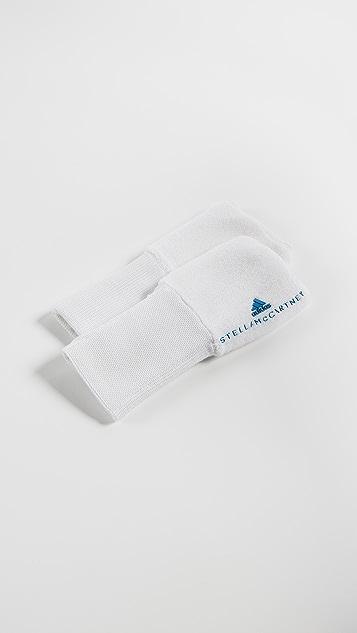 adidas by Stella McCartney Training Wristbands