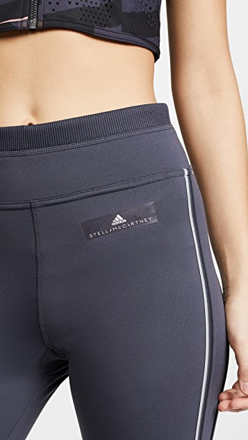 adidas by Stella McCartney Comfort Leggings