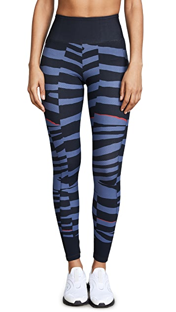 adidas by Stella McCartney Train Miracle Leggings