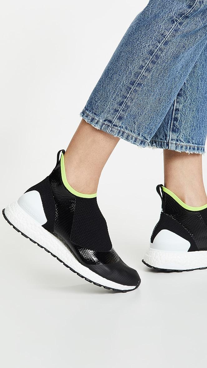 adidas by Stella McCartney UltraBOOST X ATR Sneakers | SHOPBOP