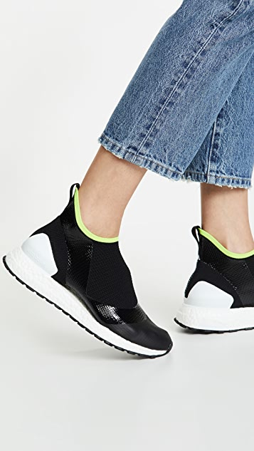 f62fa65c0 adidas by Stella McCartney UltraBOOST X ATR Sneakers ...