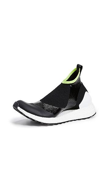 adidas by Stella McCartney UltraBOOST X ATR Sneakers