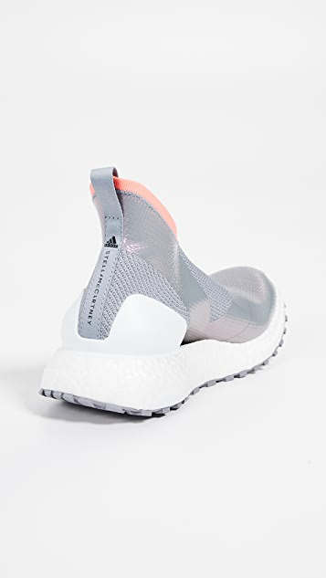 adidas by Stella McCartney UltraBOOST ATR Sneakers
