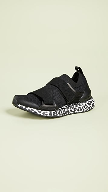 47ecfb51d73 adidas by Stella McCartney UltraBOOST X Sneakers