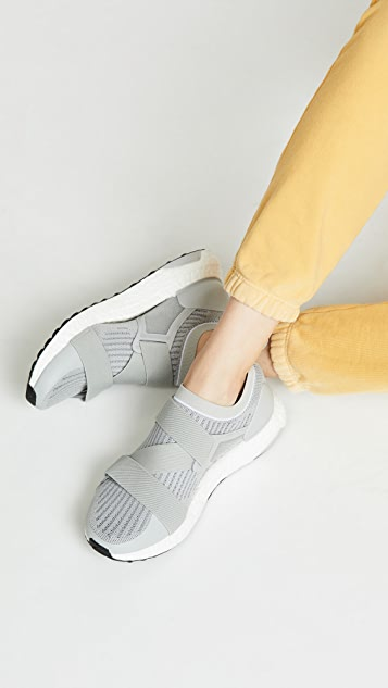 08255d6cf0113 adidas by Stella McCartney UltraBOOST X Sneakers