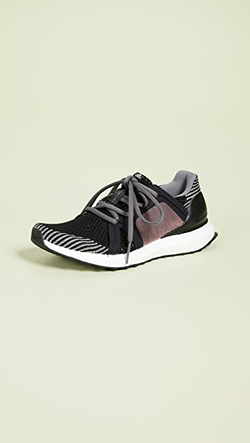 fashion various design best sneakers UltraBOOST Sneakers