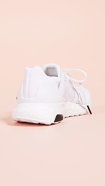 adidas by Stella McCartney Кроссовки UltraBOOST