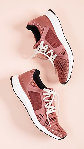 486494f0f adidas by Stella McCartney UltraBOOST Sneakers