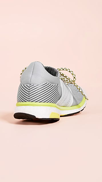adidas by Stella McCartney Adizero Adios Sneakers