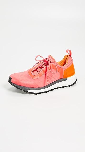 59dba8406a6e7 adidas by Stella McCartney Supernova Trail Sneakers ...