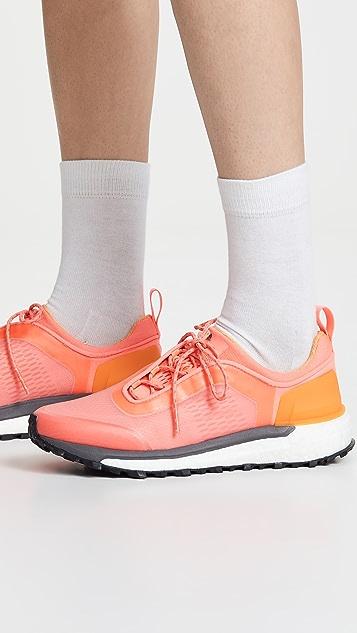 a97c770b2886b ... adidas by Stella McCartney Supernova Trail Sneakers ...